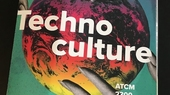 """Three Ways to Transform Your Lecture Course: Dean Anne Balsamo's """"TechnoCulture"""""""