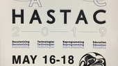 HASTAC 2019