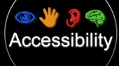Digital Accessibility and You