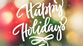 LLG3 - The Holiday Hosting Module