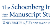 Announcing the Schoenberg Institute's OPenn