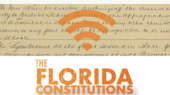 The Florida Constitution Podcast