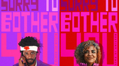 Surrealist Film and Boots Riley's Sorry to Bother You