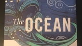 Inspiring Book: The Ocean in the School: Pacific Islander Students Transforming Their University