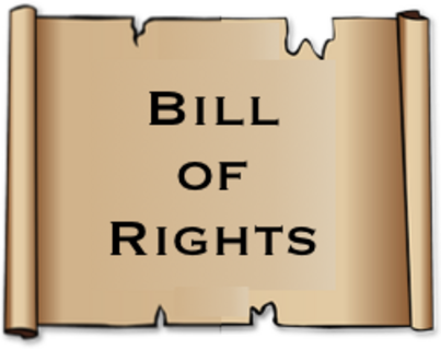 Forum: A Bill of Rights and Principles for Learning in the Digital Age