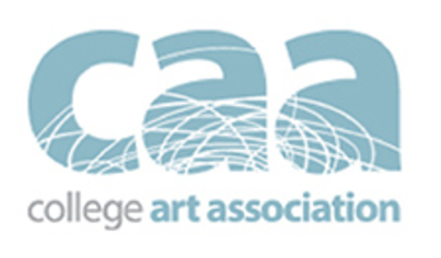 The Andrew W. Mellon Foundation Awards CAA and SAH a Grant to Develop Evaluation Guidelines for Digital Art and Architectural History