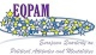New Issue: EQPAM Volume 4 No.2 April 2015