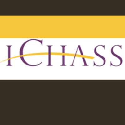 I-CHASS Partners with XSEDE to Research STEM Higher Education Courses' Ability to Attract Under-represented Populations