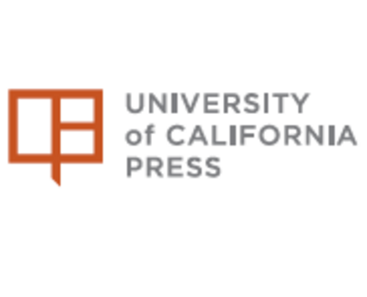 University of California Press Expands into Open Access with Innovative Journal and Monograph Programs