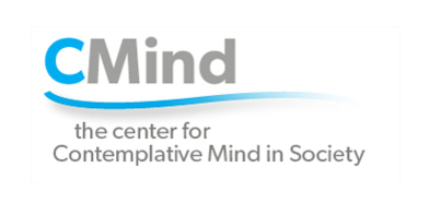 The Center for Contemplative Mind in Society Logo