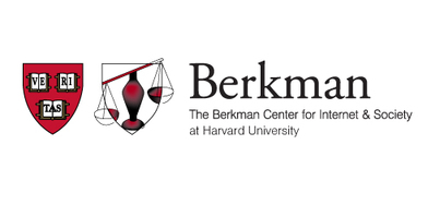 2013-2014 Fellowships, Berkman Center for Internet & Society