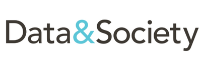 Data & Society Logo