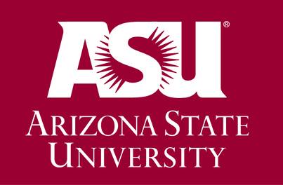 Graduate position at Arizona State University