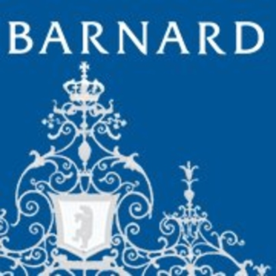 3 year Visiting Assistant Prof: American Studies, Barnard College, NYC