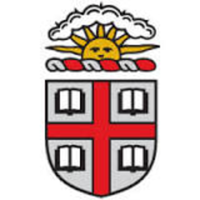 Postdoctoral fellowship, Center for Public Humanities, Brown University