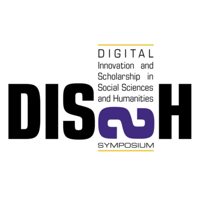 CFP: Digital Innovation and Scholarship in Social Sciences and Humanities
