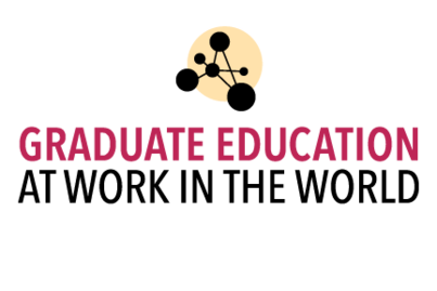 Call for Proposals: Graduate Education at Work in the World