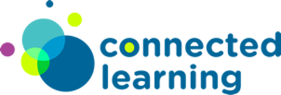 Connected Learning Webinar: The Essence of Connected Learning Environments