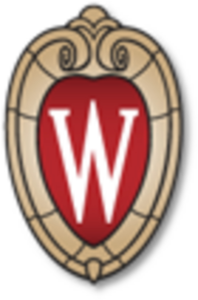 Job:  Assistant Professor of Digital Media, Comm-Arts @ UW-Madison