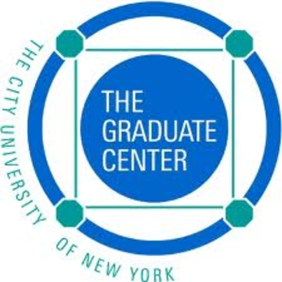 Distinguished Fellowships: Advanced Research Collaborative, the Graduate Center, City University of New York