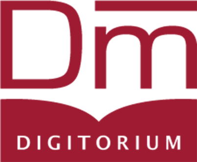 Digitorium