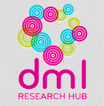 Now accepting applications: DML Research Hub Summer Institute