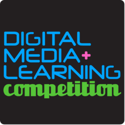 Announcement of the fourth Digital Media & Learning Competition
