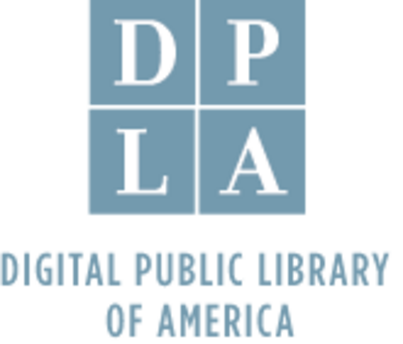 Job Opportunity: Business Development Director at Digital Public Library of America