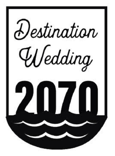 Destination Wedding 2070 (netprov)