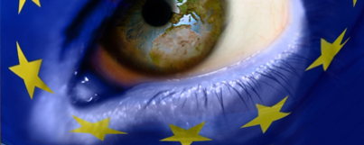 CFP: The Euroacademia International Conference: The European Union and the Politicization of Europe