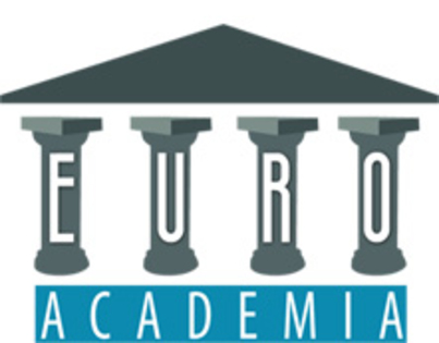 The Third Euroacademia International Conference  'Re-Inventing Eastern Europe'