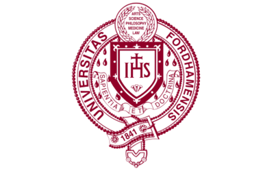 Open Position: TT Assistant Professor in Screen Studies at Fordham University (NYC)