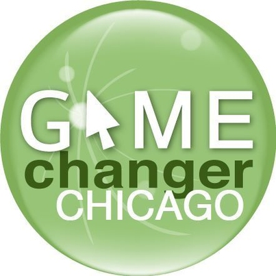 Game Changer Chicago Design Lab: Director Position