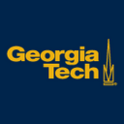 Job opportunity: Digital Media Tenure Track Position at GA Tech
