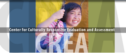Conference: Forging Alliances for Action: Culturally Responsive Evaluation and Assessment Across Fields of Practice | September 18-20, 2014