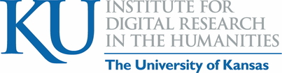 IDRH (KU) Open Postion of Digital Media Specialist