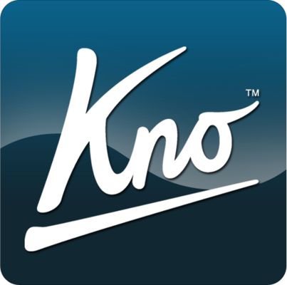 Science Ed / Digital Media & Learning Specialist at Kno in Silicon Valley