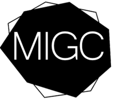 MIGC 2014: ANIMACY call for papers