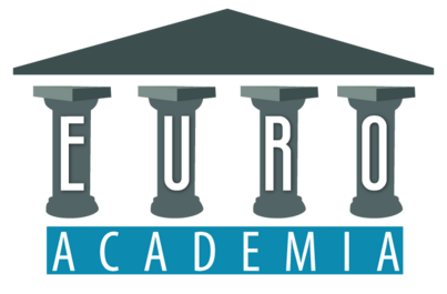 Euroacademia International Conference 'Reviewing the Trends: The European Union from a Regulatory Institution to a Post-national Cosmopolitan Order'