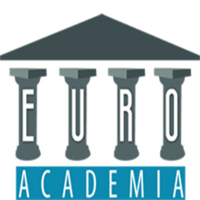 CfP: The Third Euroacademia International Conference: The European Union and the Politicization of Europe, 26 - 27 September 2014, Lisbon, Portugal