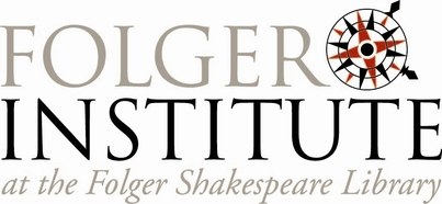 Postdoc: Digital Research Fellow at Folger Institute