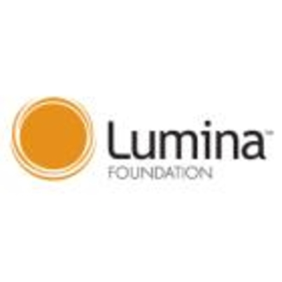 Design Challenge: Student-centric Websites for Open-Enrollment Colleges and Institutions | Lumina Foundation