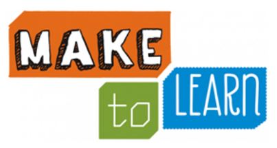 Make-to-Learn Symposium