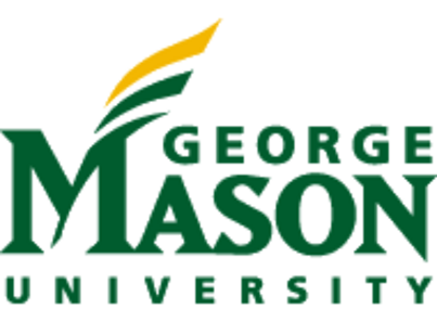 George Mason University (VA) - TT Assistant Professor of Digital Humanities