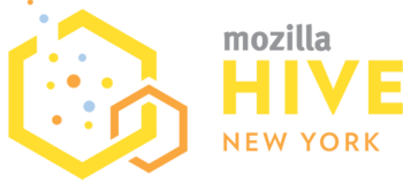 Position Open: Mozilla Hive Learning Network—NYC