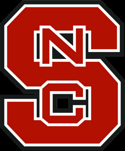 Tenure Track: Digital Humanities at NC State