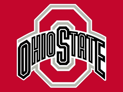 Digital Humanities Librarian at Ohio State University