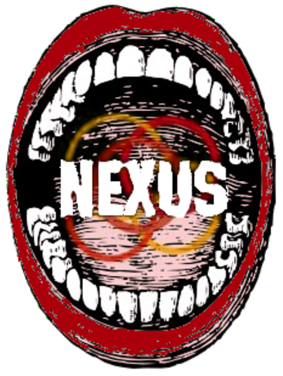 """CFP: NEXUS Conference - """"Voice and Voicing in a Technological Era"""" (Proposal Deadline Extended - Jan. 15th)"""