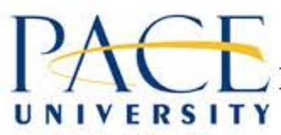 Tenure-Track: Computer Science and Information Systems, Pace University