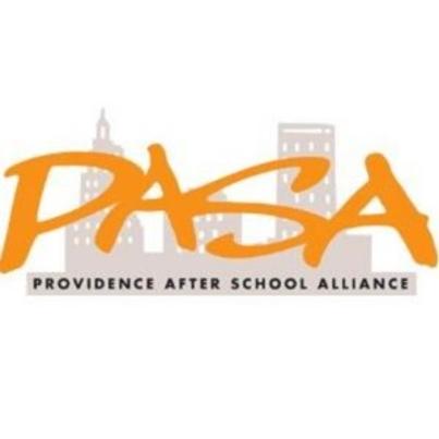Badge-related Job Opportunity at Providence After School Alliance in Rhode Island